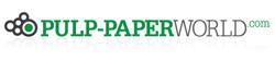 Pulp Paper World