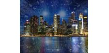 Making smart grids possible