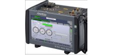 Upgraded Portable 400G Network Tester MT1040A Functions