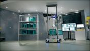 Geek+ and DHL showcase the future of Robotics Automation in DHL's Asia Pacific Innovation Center