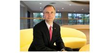 SinnovaTek appoints veteran CPG executive Jim Holbrook as Chairman of the Board of Directors