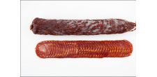 Quality-approved Spanish chorizo producers invest in growth and sustainability
