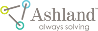Ashland signs definitive agreement to sell performance adhesives business to Arkema for $1.65 billion