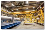 Metso Outotec to divest Outotec Turula Oy in Finland