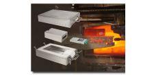 Fluke Process Instruments Debuts New Datapaq® Furnace Tracking Systems for Demanding Heat Treat Applications