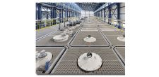 Metso Outotec to supply copper solvent extraction and electrowinning technology to US