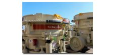 Metso Outotec and Phu Thai Cat to start distribution cooperation