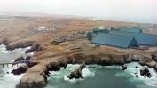 SGS Opens Peru's First Port-Based Laboratory in Matarani
