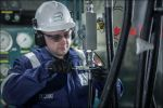EnerMech strengthens position in Americas with significant multi-sector contracts and new senior BD hire