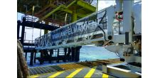 Ampelmann responds to growing demand in the Middle East with two new L-type systems