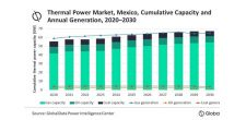 Pro-fossil fuel policies by Mexico to help thermal power continue dominance till 2030, says GlobalData
